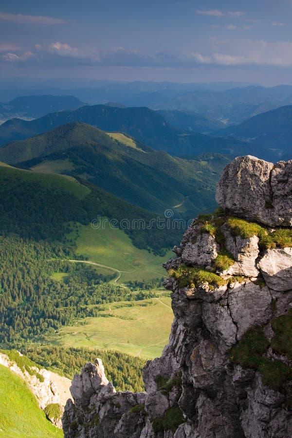 Beauty landscape stock photos