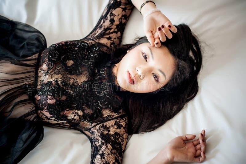 Beauty, Model, Fashion Model, Lady stock photography
