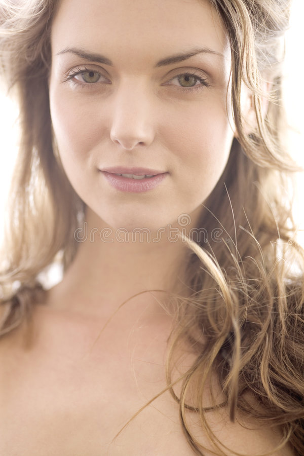 beauty natural fotografia stock
