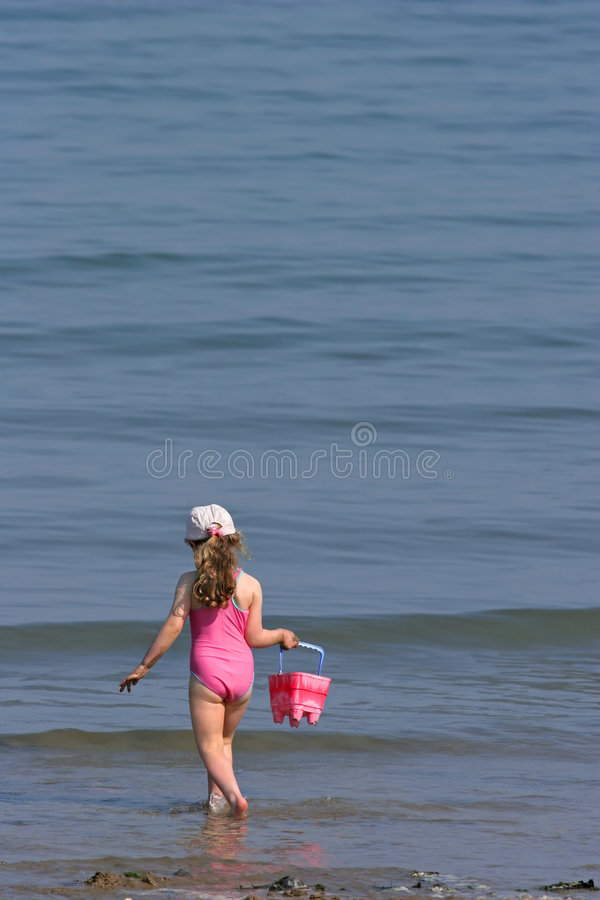 Download Beauty In Pink stock photo. Image of blue, happiness, holidays - 913176