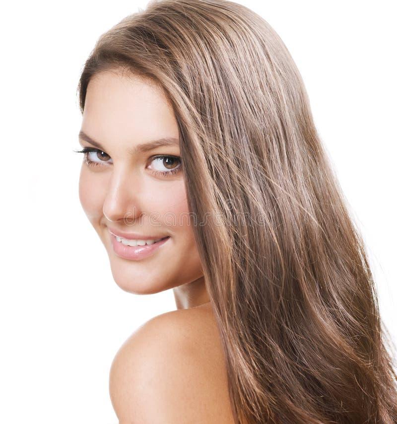 Free Beauty Portrait Stock Photography - 16123422