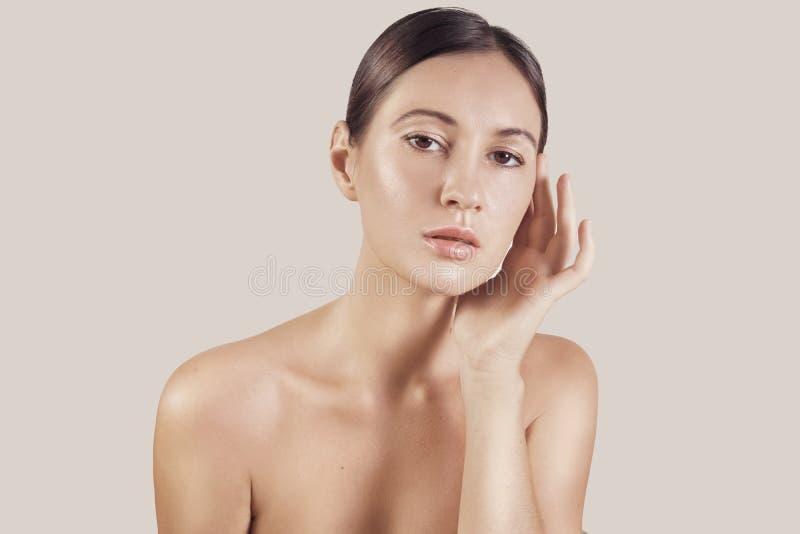 Sexy women nude photos