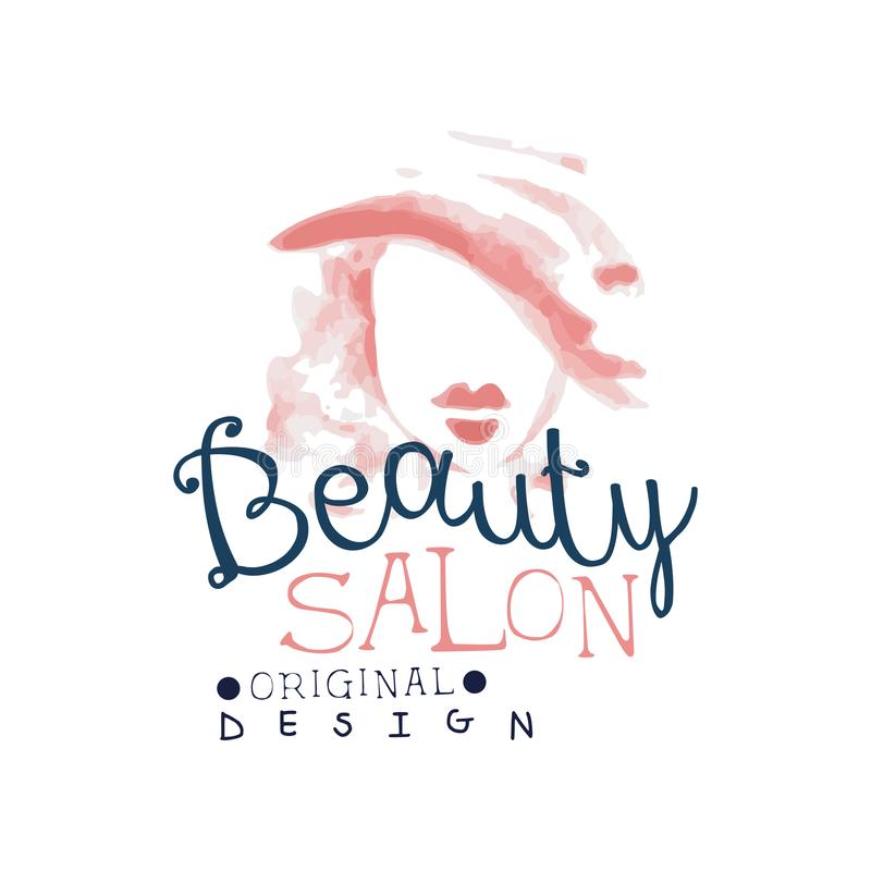 Beauty salon logo original design label for hair or beauty studio download beauty salon logo original design label for hair or beauty studio cosmetic procedures thecheapjerseys Gallery