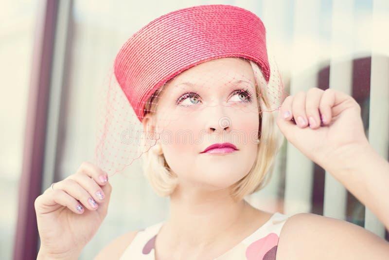 Beauty, Skin, Pink, Lip royalty free stock photography