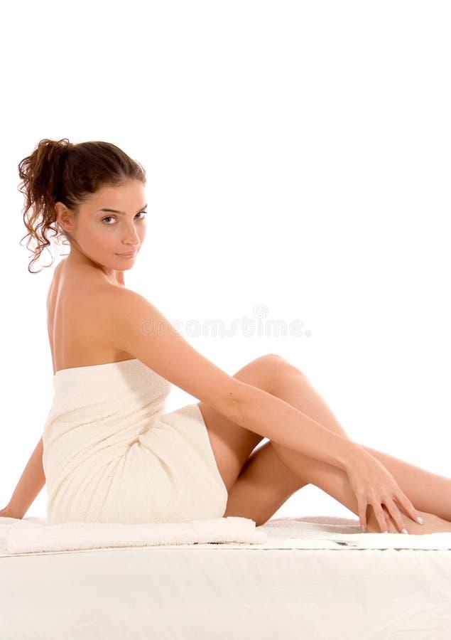 beauty spa στοκ φωτογραφίες με δικαίωμα ελεύθερης χρήσης