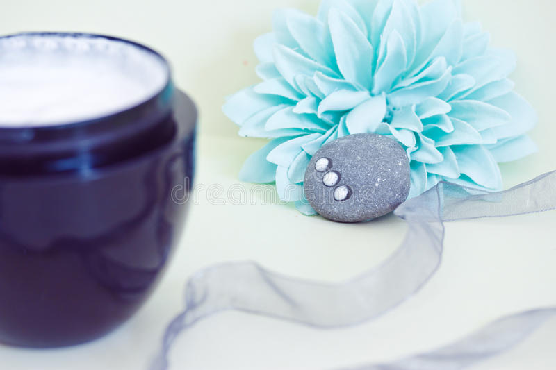 Download Beauty And Spa Relaxing Wellness Treatments Stock Image - Image: 26255019