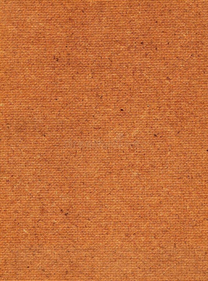 Beaver board texture