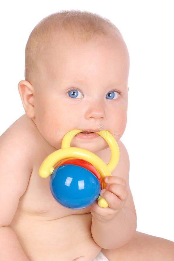 Download Bebé imagen de archivo. Imagen de infante, niños, generación - 1283483
