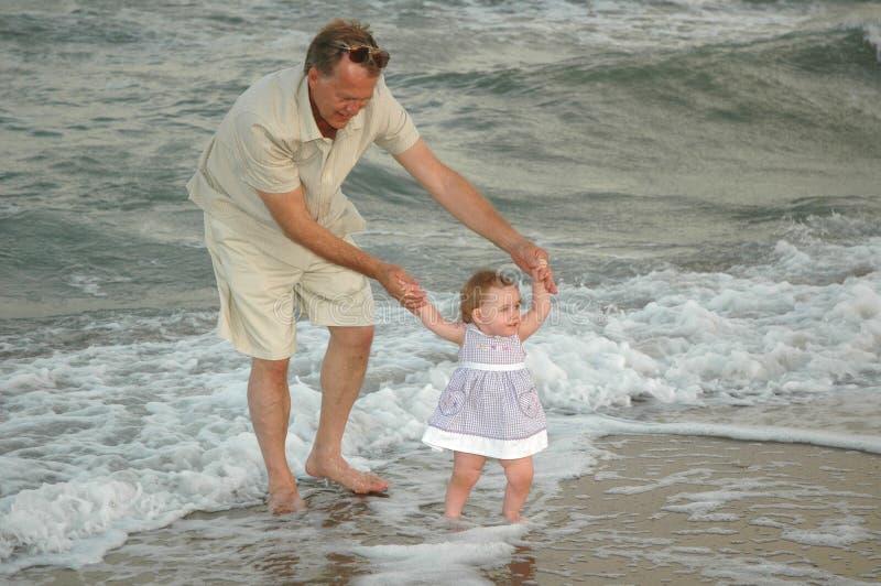 Download Bebés imagen de archivo. Imagen de infante, caída, niño - 1295621