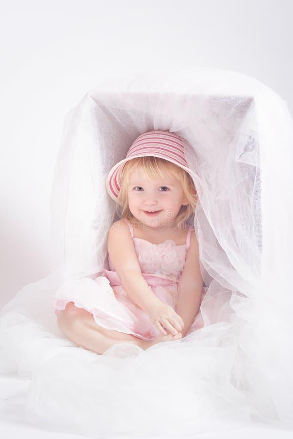 Bebê - boneca foto de stock royalty free