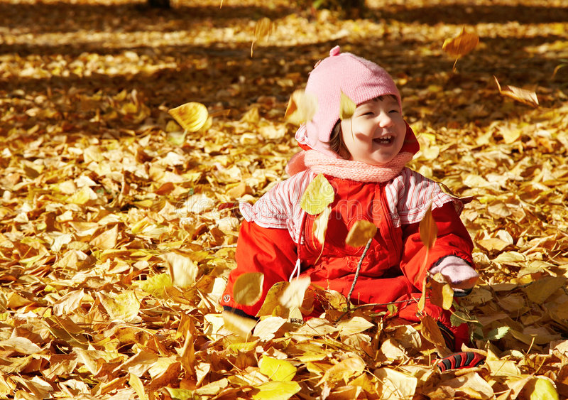 Bebê feliz foto de stock royalty free