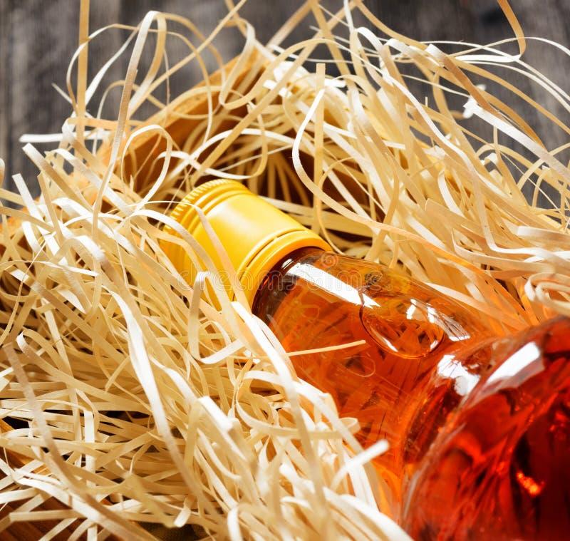 Download Bebida imagen de archivo. Imagen de destilado, borracho - 41920837