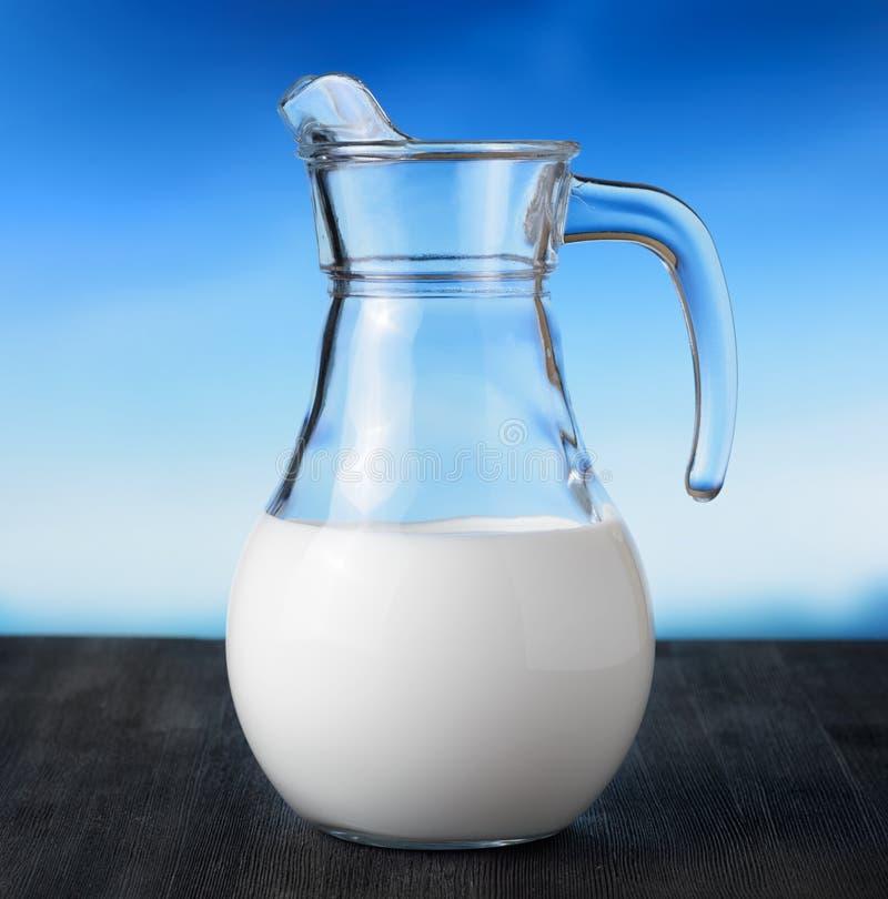 Download Bebida foto de archivo. Imagen de desayuno, envase, orgánico - 41920912