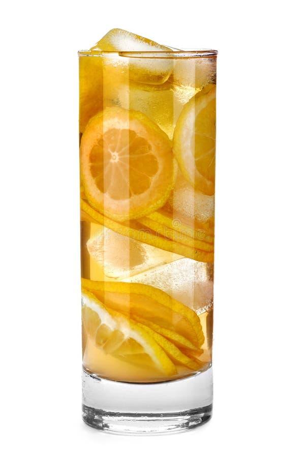 Bebida congelada fotos de stock royalty free