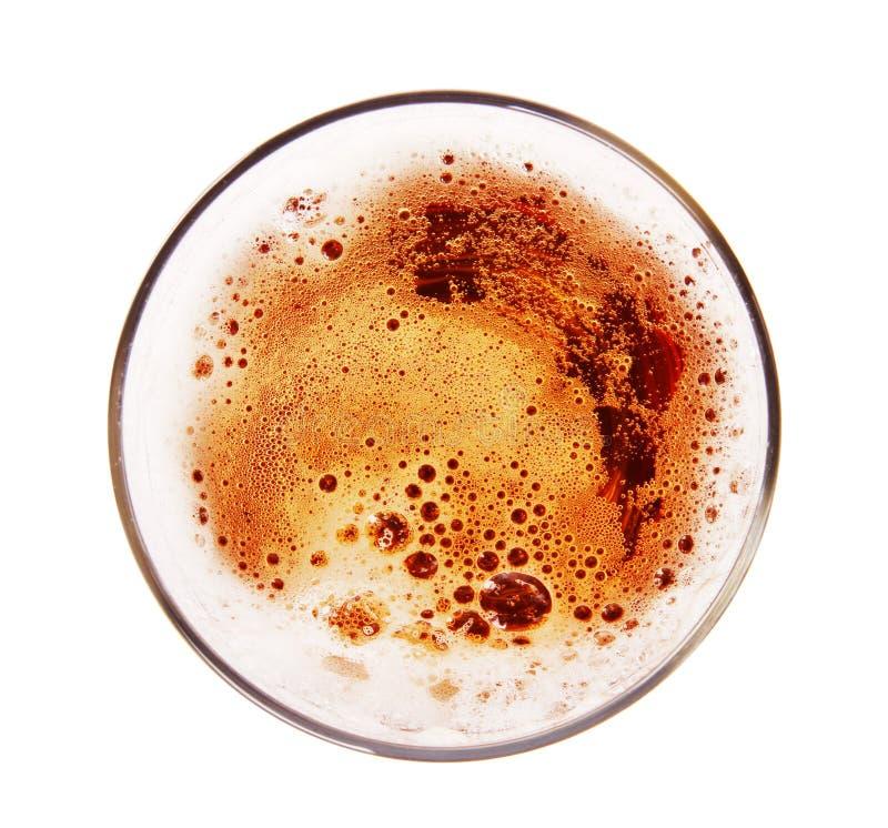 Bebida da cerveja fotos de stock royalty free