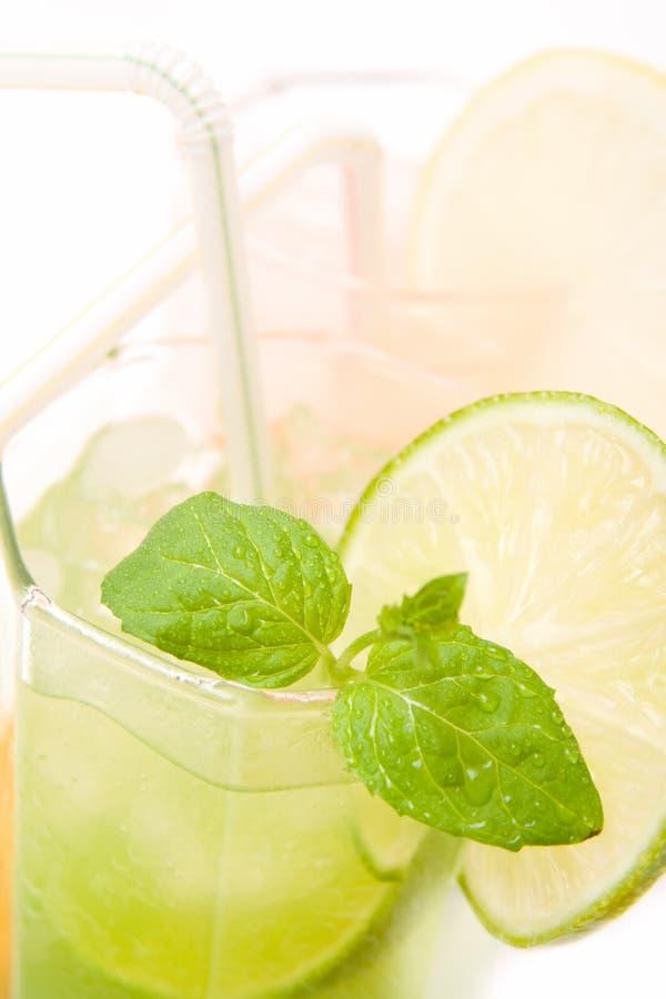 Download Bebida de restauración foto de archivo. Imagen de liso - 7277798