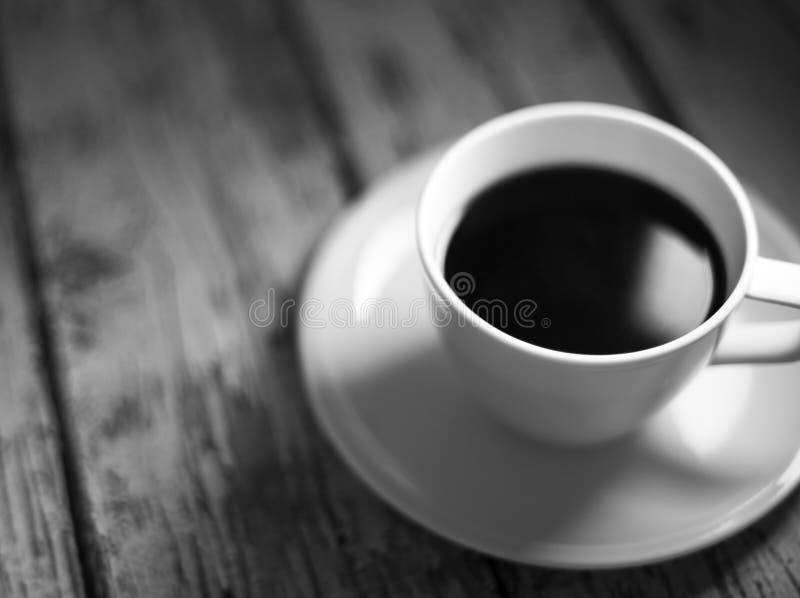 Bebida del café imagen de archivo
