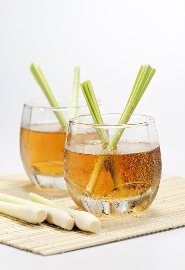 Bebida do nardo imagens de stock royalty free