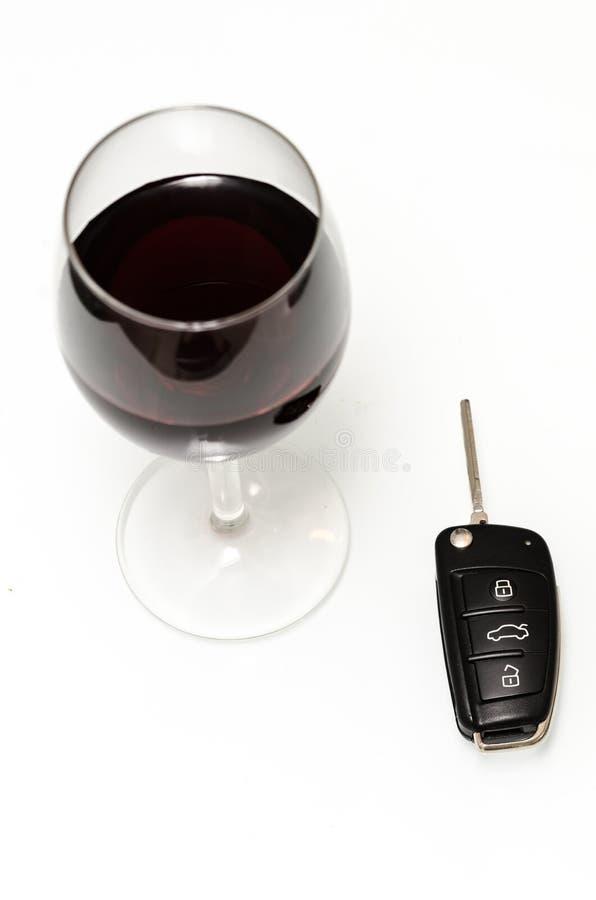 Download Bebida e impulsión foto de archivo. Imagen de claves - 44857532