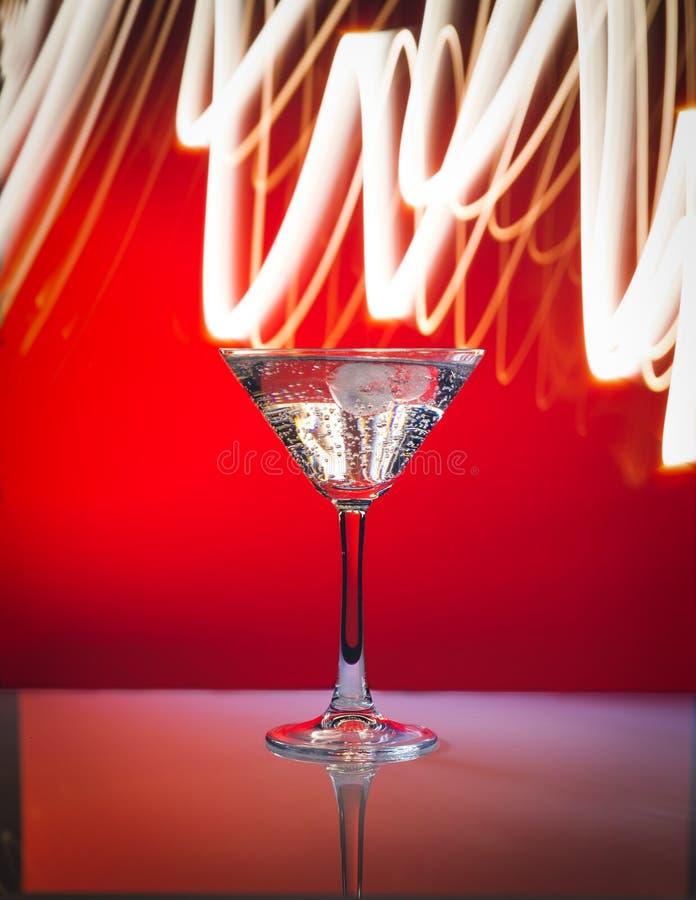 bebida em um clube noturno foto de stock royalty free