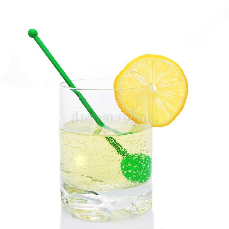 Bebida no tumbler fotos de stock royalty free