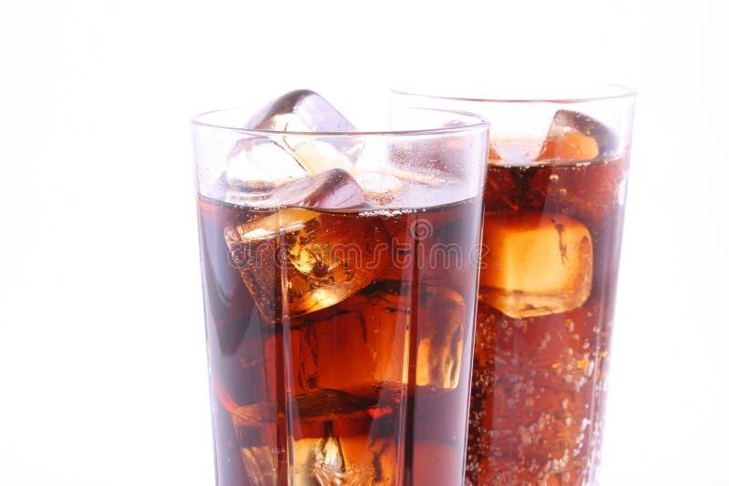 Download Bebida para dos imagen de archivo. Imagen de energía, junto - 1276955