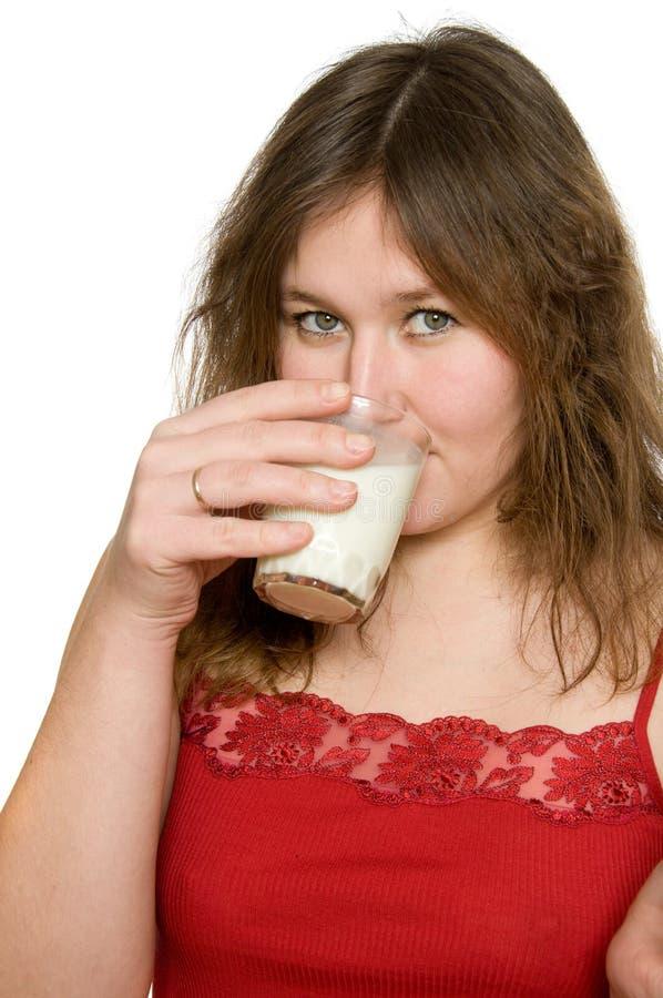 Bebida saudável fotos de stock