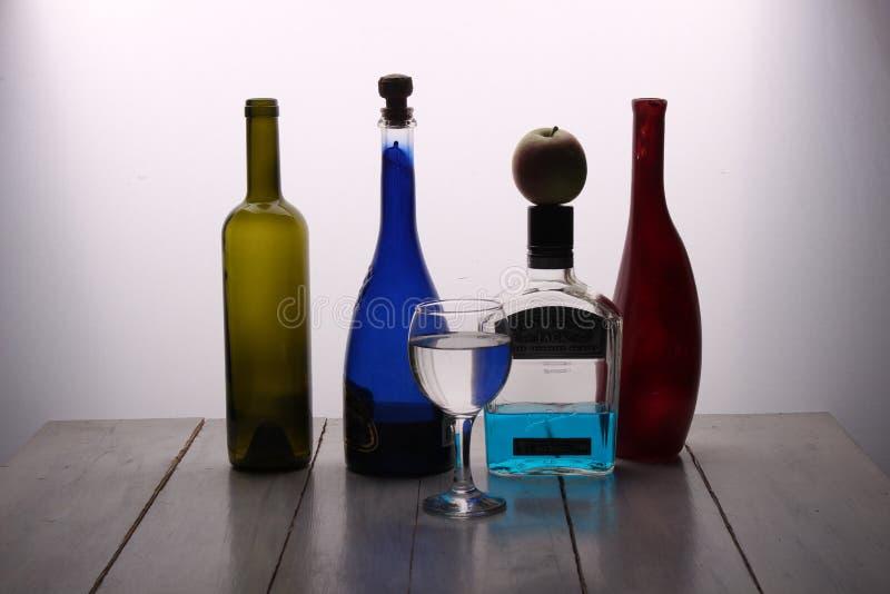 """Bebidas, ‹Ð"""" ки раРdo 'Ñ de буѷ'а DO ² Ð?Ñ DO † Ð DO ¾ Ñ DO ³ Ð DO ¾ Ð DO ½ Ð DE Ð fotos de stock"""