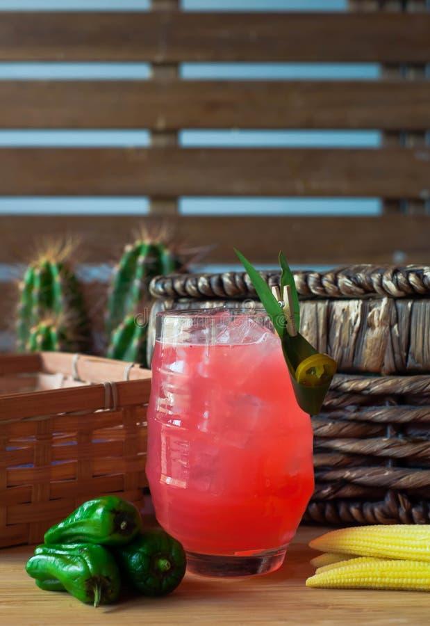 bebidas fotos de stock royalty free
