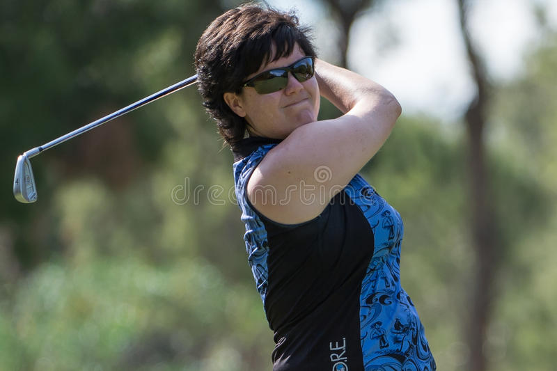 Becky Brewerton royalty free stock photo