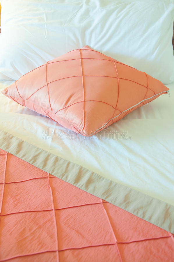 Silk Meeting In My Bedroom: Silk Pink Note Book Stock Image. Image Of Pattern, Meeting