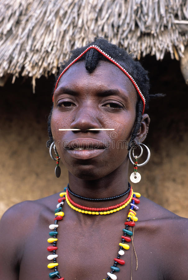 BEDIKS - Le Sénégal images libres de droits