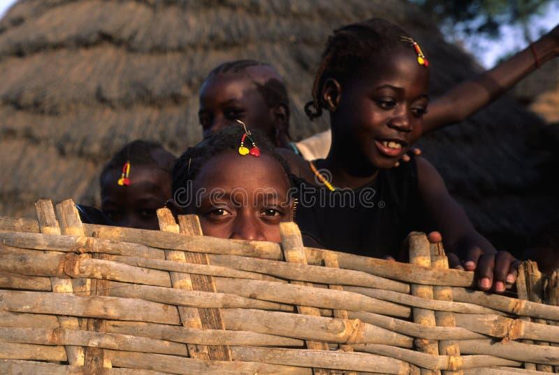 Download BEDIKS - Senegal Editorial Photo - Image: 23026581
