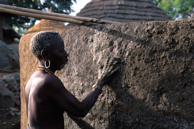 BEDIKS - Senegal fotos de stock