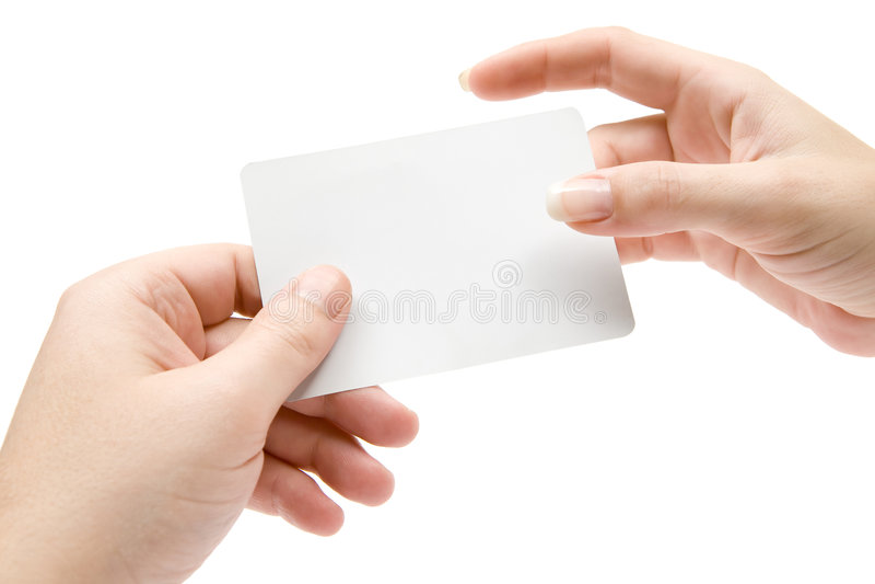 Bedrijfs Contact