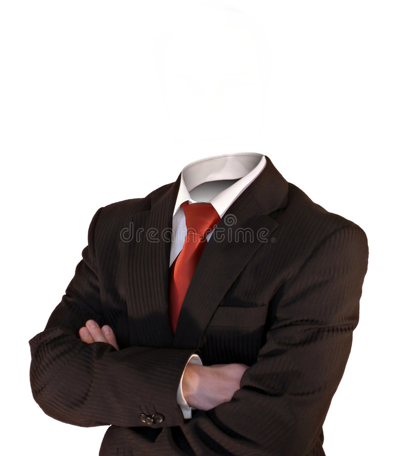 bedrijfsmens-zonder-hoofd-2533251.jpg