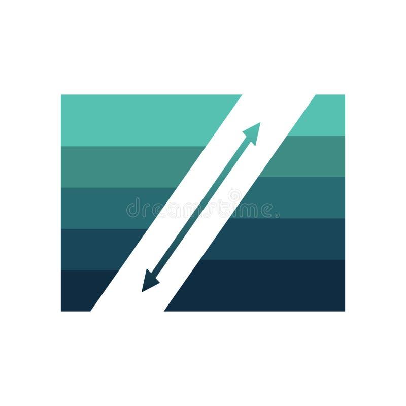 Bedrijfspiramideinfographics Piramidepresentatie met 5 opties, grafieken Vector illustratie vector illustratie