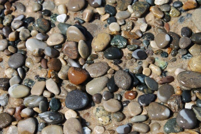 bedrock imagens de stock
