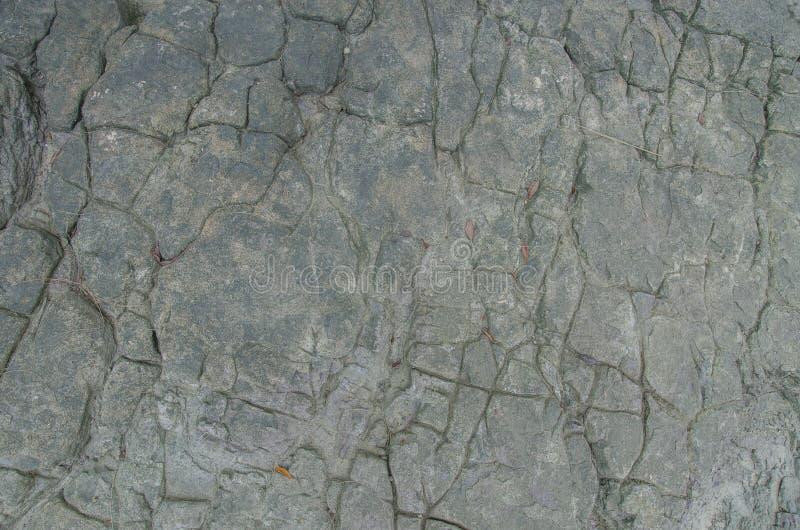 bedrock foto de stock