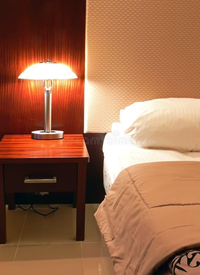 Download Bedroom stock image. Image of bedroom, cosy, furniture - 13574061