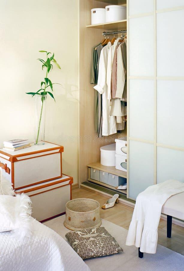 Download Bedroom stock photo. Image of pillow, sunny, indoor, store - 6207700
