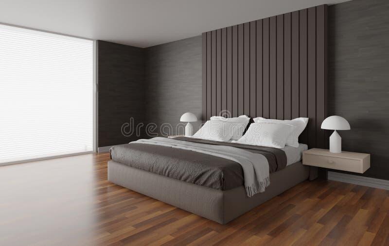 Modern Bedroom Hotel Minimalist Style Stock Illustrations 975 Modern Bedroom Hotel Minimalist Style Stock Illustrations Vectors Clipart Dreamstime
