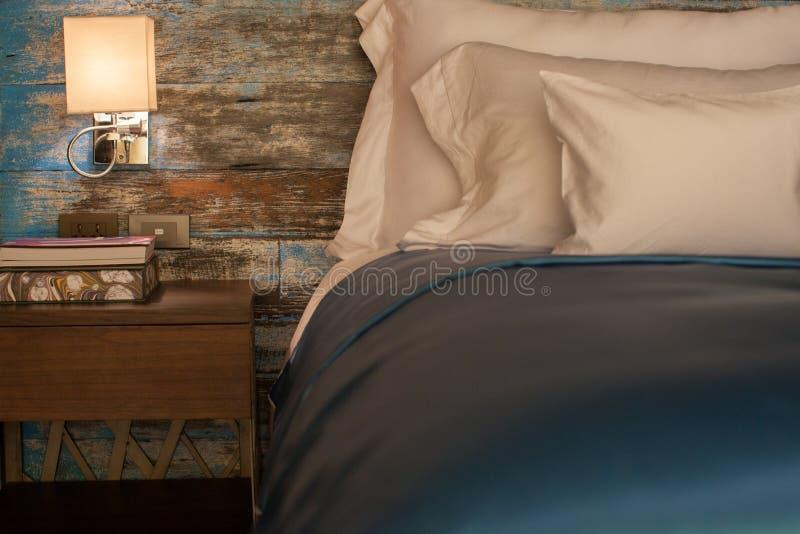 Download Bedroom Modern Stock Photo - Image: 83707904