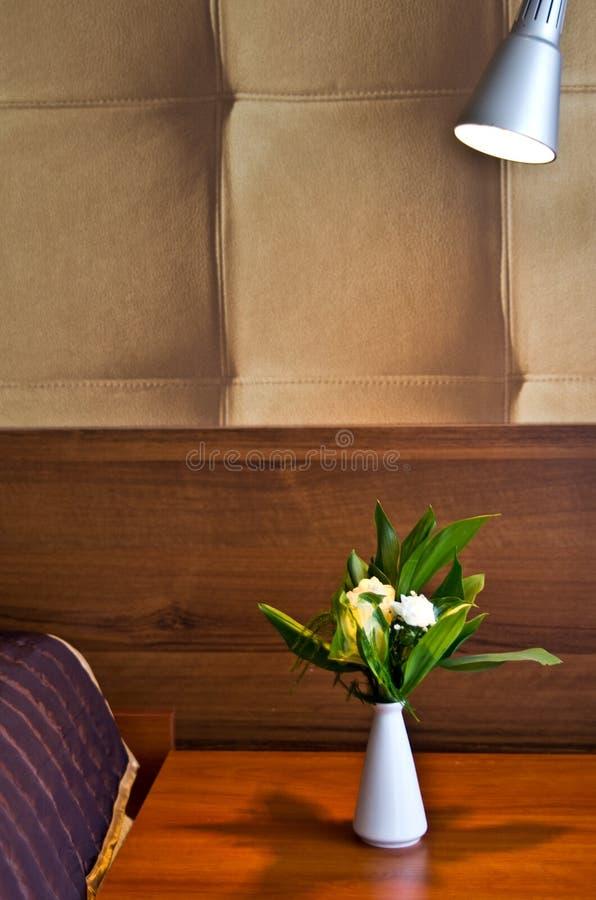 Download Bedside decoration stock image. Image of detail, decoration - 31679991