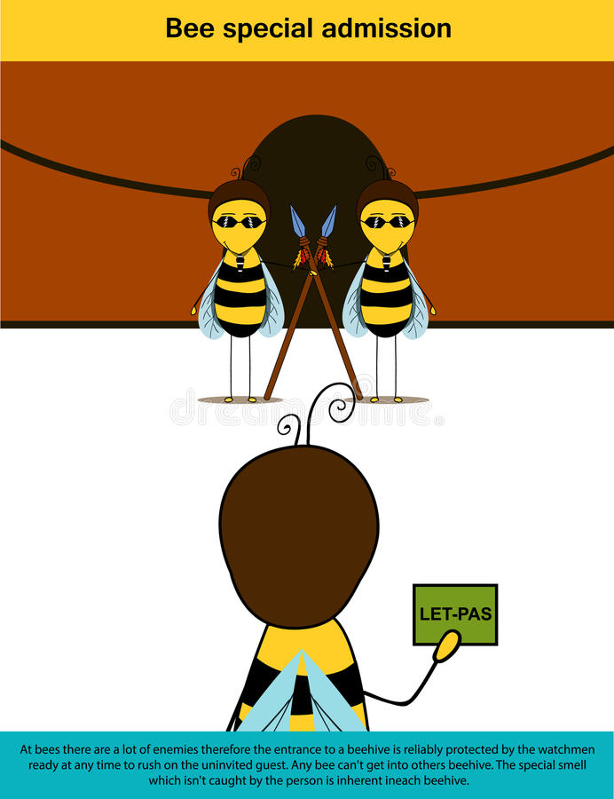 Bee infographics admission stock illustration illustration of download bee infographics admission stock illustration illustration of liquid diagram 50904234 ccuart Gallery