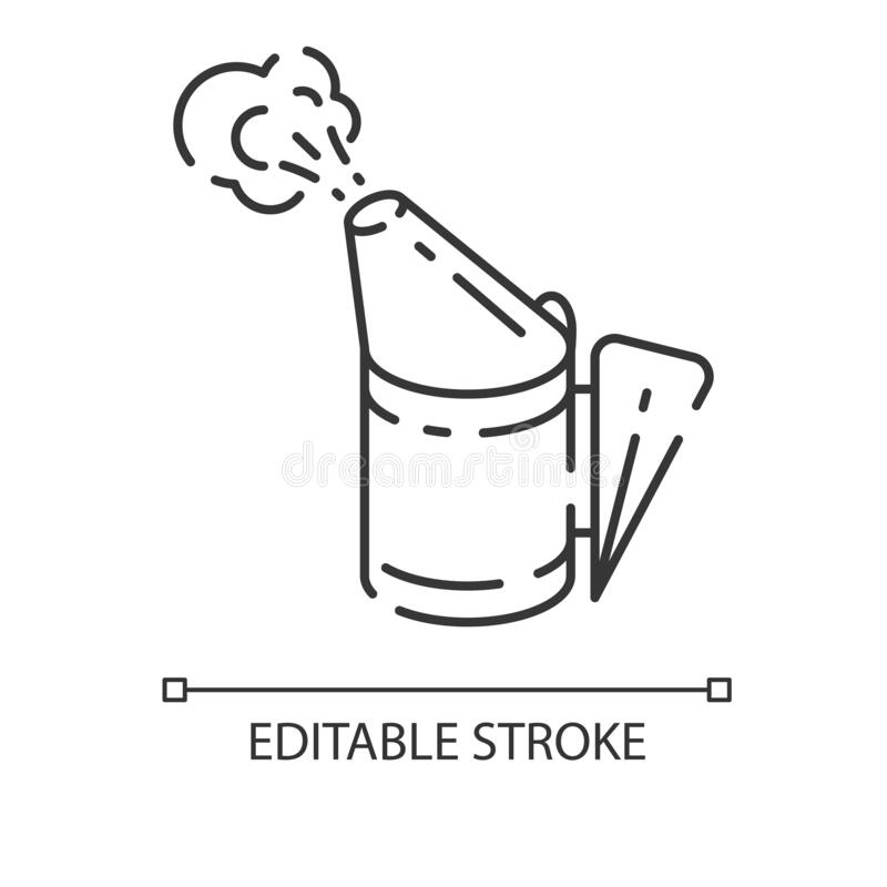 Icon Smoker Stock Illustrations 4,248 Icon Smoker Stock
