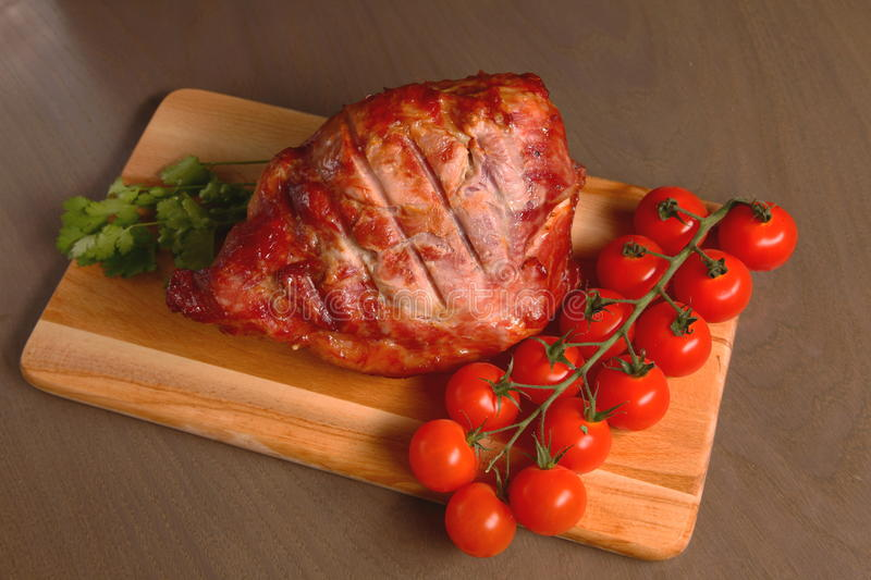 Download Beef meat stock image. Image of meat, food, spring, wood - 33445413