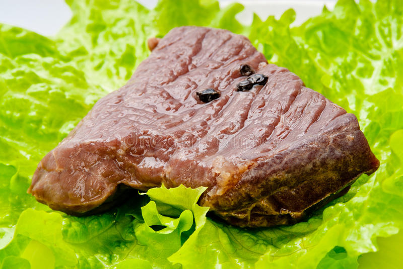 Download Beef Stake Stock Photography - Image: 25691572