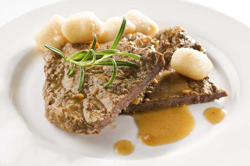 Download Beef Steak Royalty Free Stock Photography - Image: 21958297