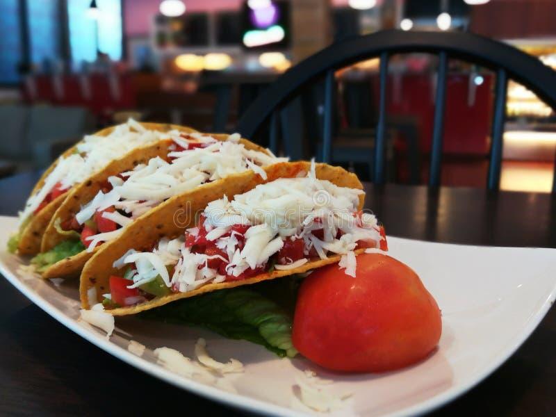 Beef Tacos, taco recipe, shredded beef, tacos recipe, ground beef stock photos